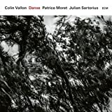 Buy Colin Vallon Trio - Danse New or Used via Amazon