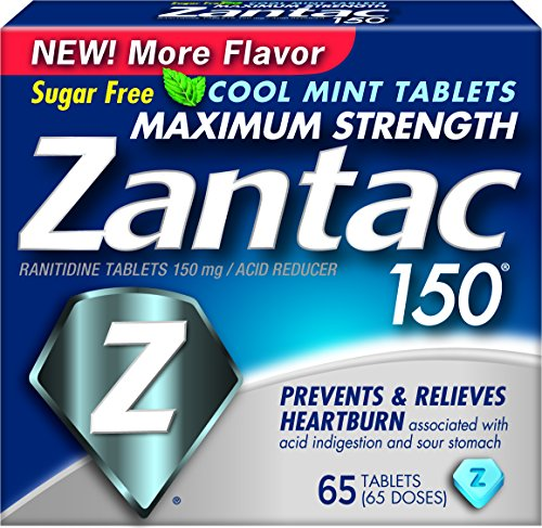 zantac-150-maximum-strength-sugar-free-tablets-cool-mint-150mg-65-count