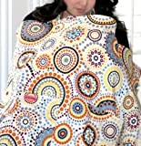 Huggabee Nurse Me – Nursing Cover For Sale