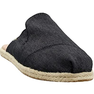f28b5d43099bb Amazon.com | TOMS Womens Nova Casual Slip-Ons | Shoes