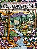 Celebration of Hand-Hooked Rugs XXIV, , 0811714411
