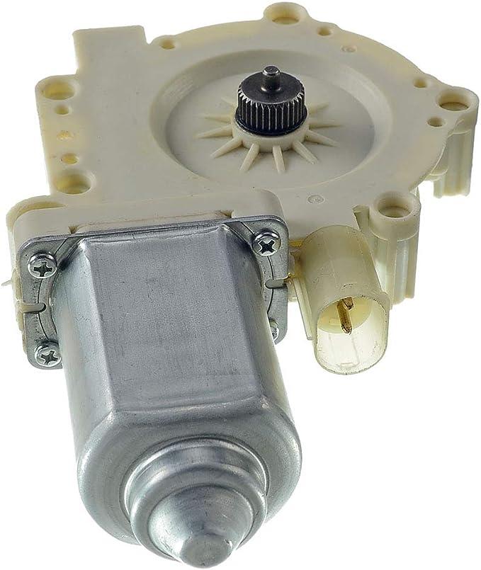 Motore alzacristalli anteriore posteriore per Serie 5 E39 520 523 525 528 530 E52 Z8 Mini R50 R53 R52 1995-2005 67628360512