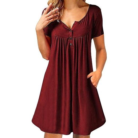 66c5861f86b Scaling❤ Maxi Dresses for Women