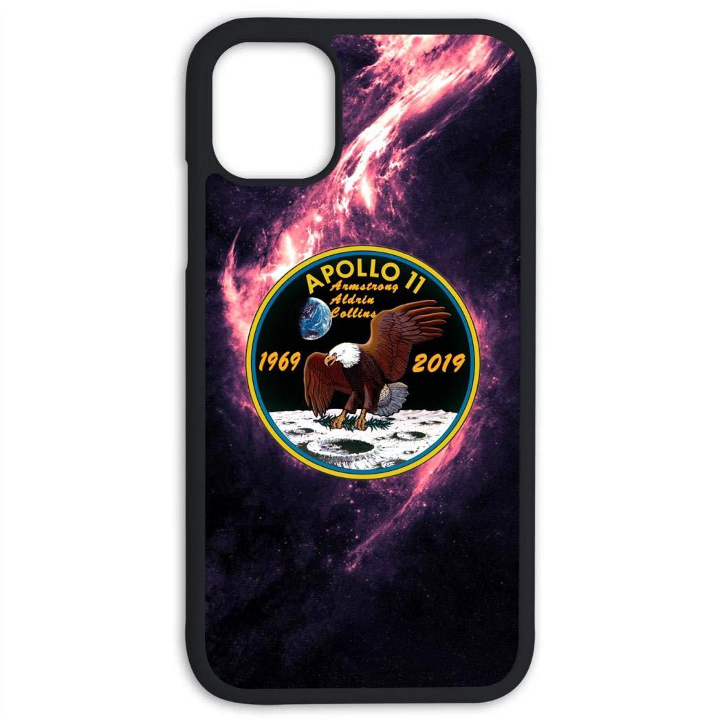 Amazon.com: Saul&Dunn Apollo 11 50th Anniversary The Eagle ...