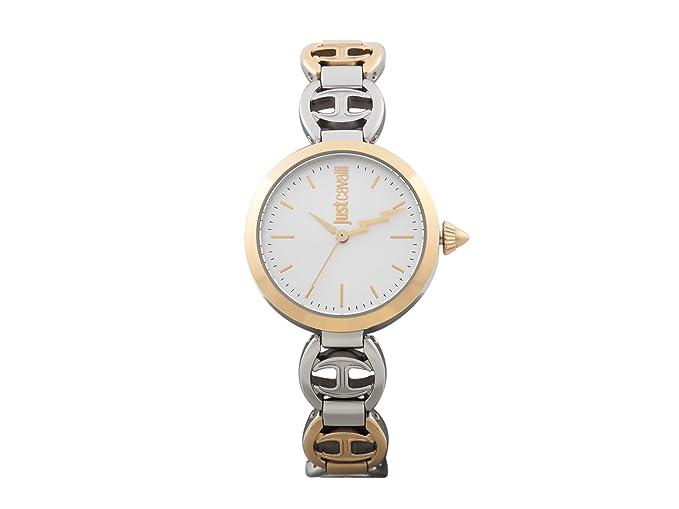 Reloj Just Cavalli - Mujer JC1L009M0095