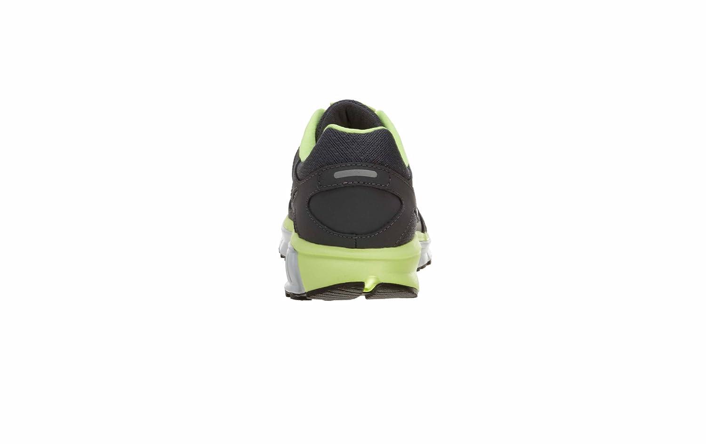 NIKE M ' Revolution 3 (GS) Running Shoes B007L8VLWK 5.5 M NIKE US Big Kid|Volt/White/Barely Volt 1d2949