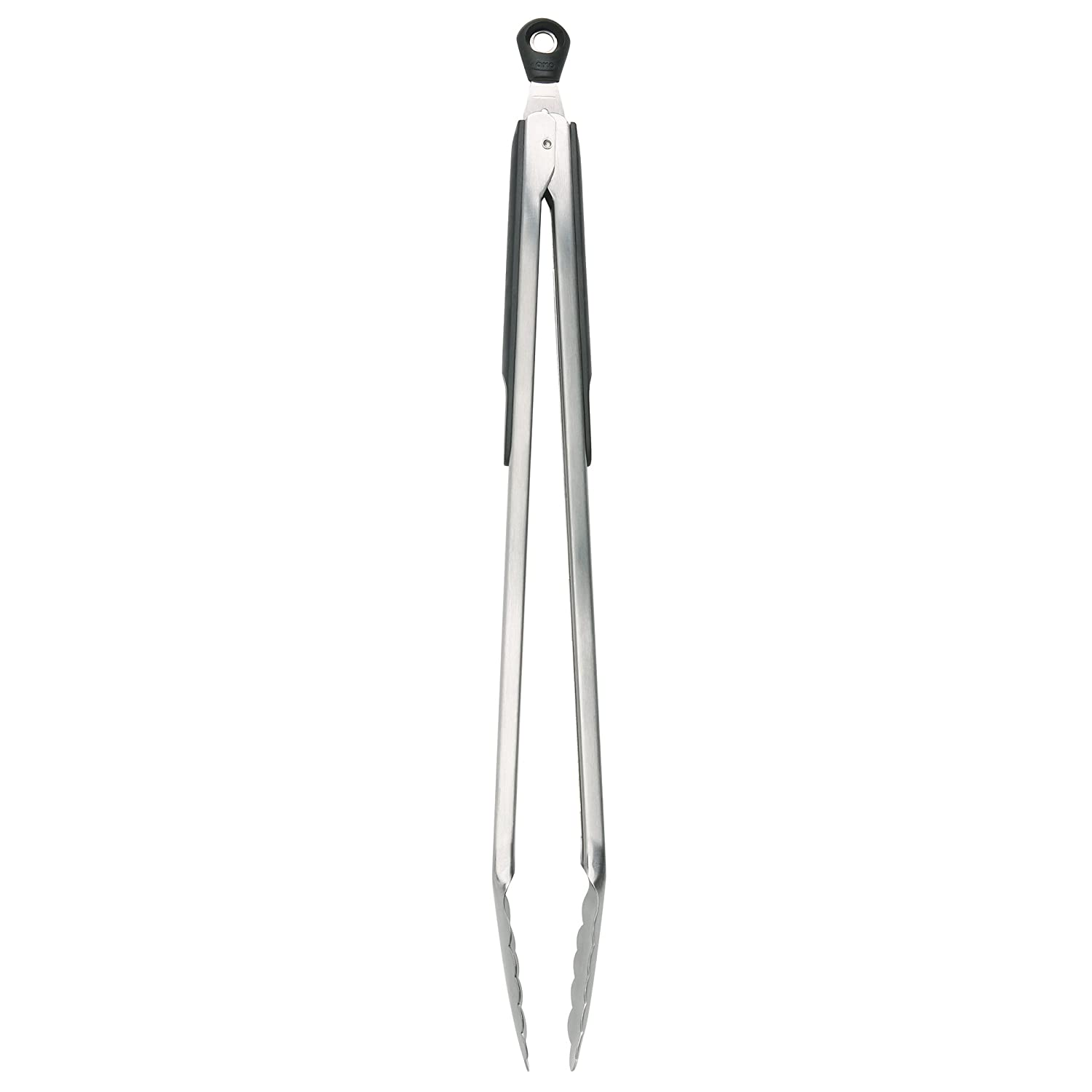 OXO Good Grips Tongs - Locking - 16