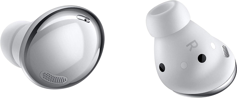 Samsung Galaxy Buds Pro Kabellose Kopfhörer Mit Elektronik