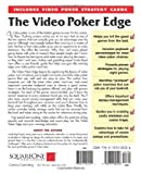 The Video Poker Edge, Second Edition: How to Play