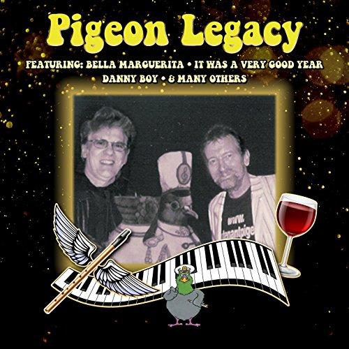 Pigeon Legacy
