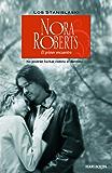 El primer encuentro (Nora Roberts)