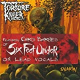 Swarm by TORTURE KILLER (2006-02-21)