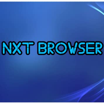 fast download browser