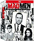 Mad Men - Temporadas 1-7 [DVD]