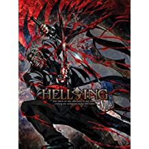 Hellsing Ultimate (Volume 8)