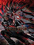 Hellsing Ultimate (Volume 8)