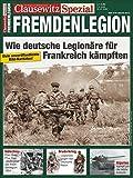 Fremdenlegion: Clausewitz Spezial 7