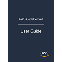 AWS CodeCommit: User Guide