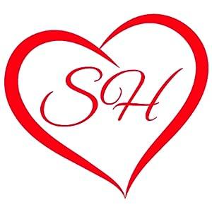 Skylar Heart