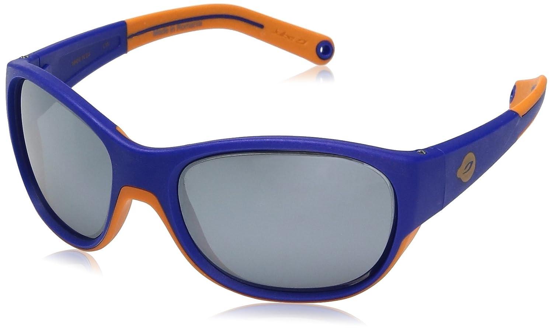 Sunglasses Kids Julbo Luky Spectron 3