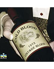 Vintage Blood: Live! 1973