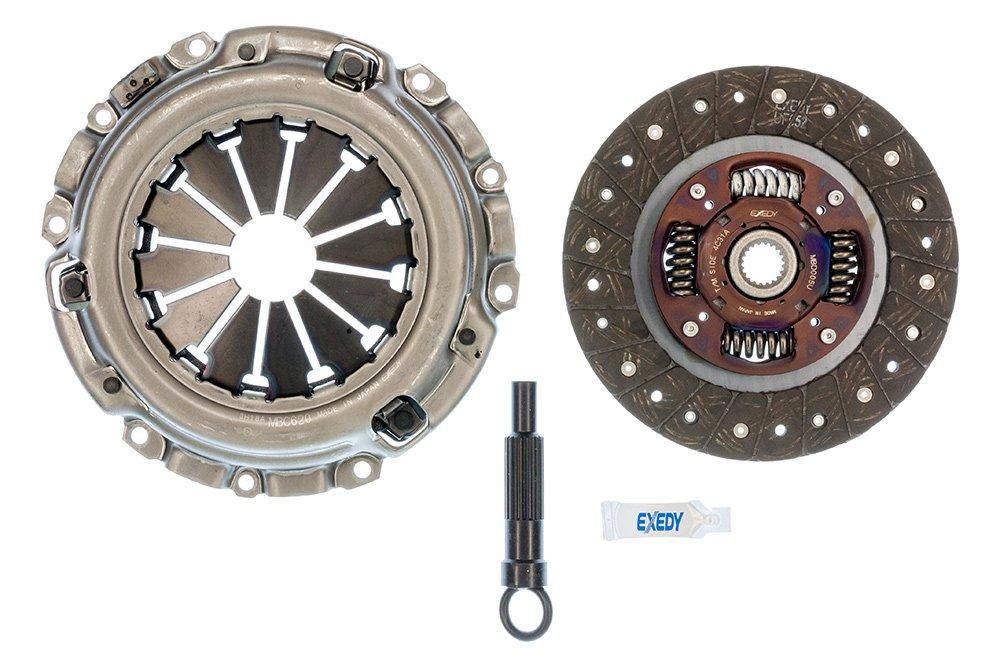 EXEDY MBK1004LB OEM Replacement Clutch Kit