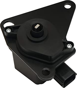 Brand new Intake Manifold Runner Control 2007-2012 Jeep CompassPatriot 4884549AD