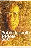 Gora, Rabindranath Tagore, 0143065831