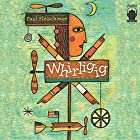 Whirligig Audiobook by Paul Fleischman Narrated by Robert Field, Lily Christian, Alex Hauk, Joseph Bertot