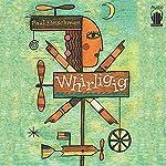 Whirligig | Paul Fleischman