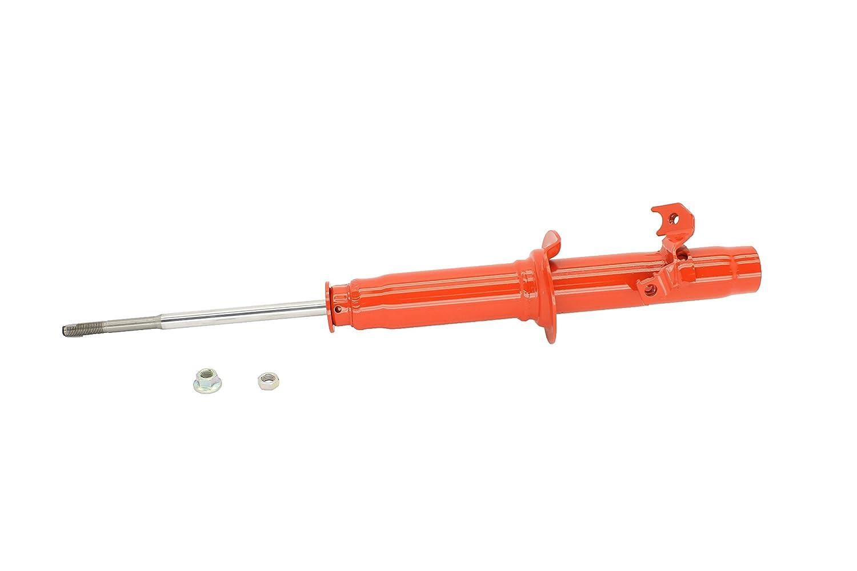 KYB 741030 AGX Gas Strut nobrandname