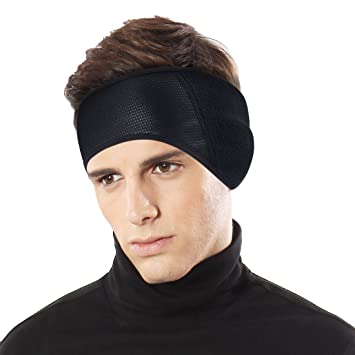 Headbands Ear Warmer d526657e2