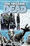 The Walking Dead Vol. 15: We Find Ourselves
