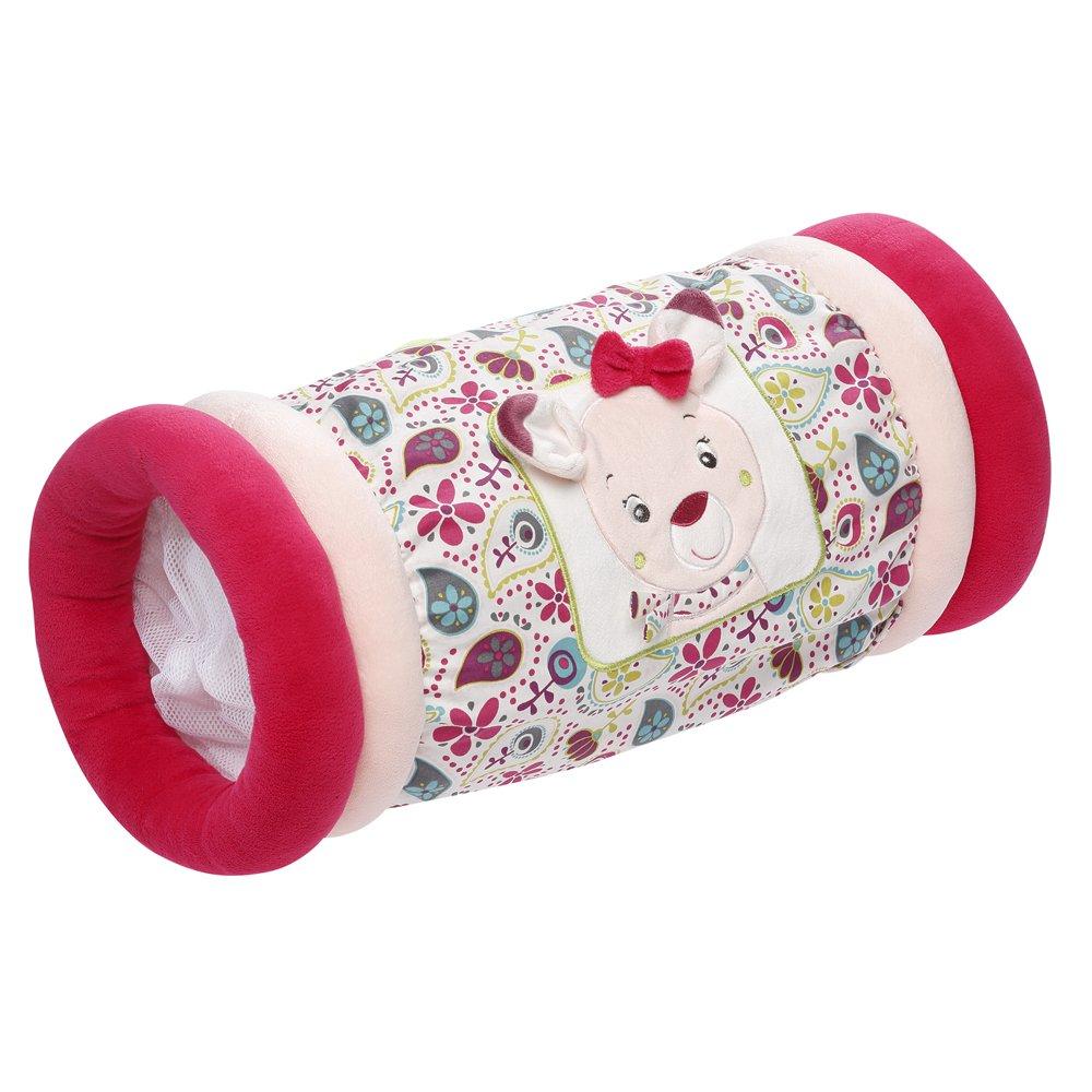 Fehn 142457 - Crawling Robos papel