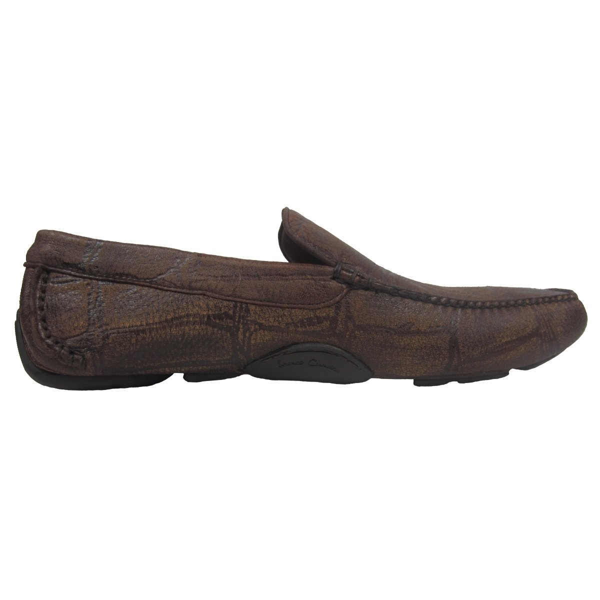 Amazon.com | CORRAL Franco Cuadra for Men Driving Shoes | Shoes
