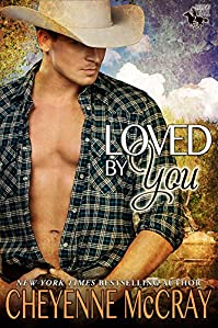 Loved By You by Cheyenne McCray ebook deal