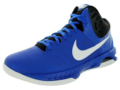 Nike Air Visi Pro Vi, Zapatillas de Baloncesto para Hombre: Amazon ...