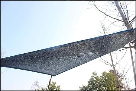 Mankvis-Sports Tela para sombrilla Resistente a los Rayos UV ...