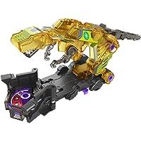 Optimorphs - CombatKükreyenTiranozor DA&3D, YW683122