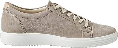 ecco 7 soft sneaker