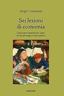 Macroeconomia una prospettiva europea amazon olivier j conoscenze necessarie per capire la crisi pi lunga e come fandeluxe Images