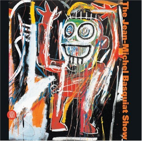 the-jean-michel-basquiat-show