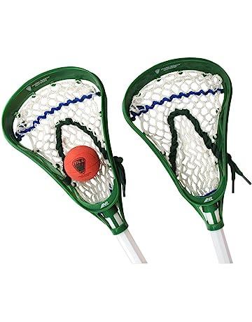 ebfa148c6dd Amazon.co.uk  Sticks - Lacrosse  Sports   Outdoors