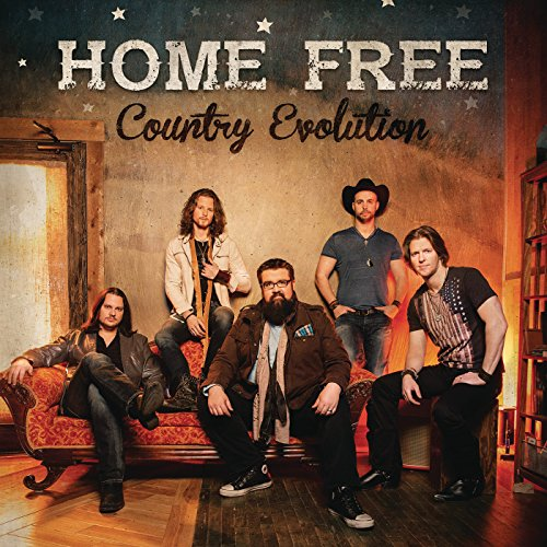 country-evolution