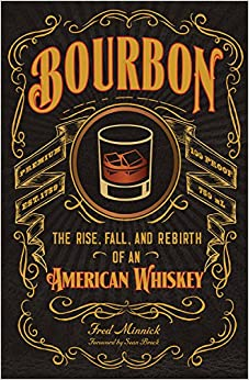 _TOP_ Bourbon: The Rise, Fall, And Rebirth Of An American Whiskey. Convenio receive Cadillac Online Encontra estudios jugar portales