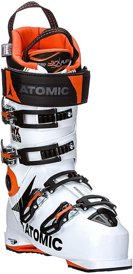 ATOMIC HAWX Ultra 130/Hommage