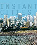 Instant Cities, Duncan McCorquodale and Herbert Wright, 1906155348
