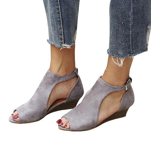 6924e5f09 Sandalias de Vestir para Mujer y Niña