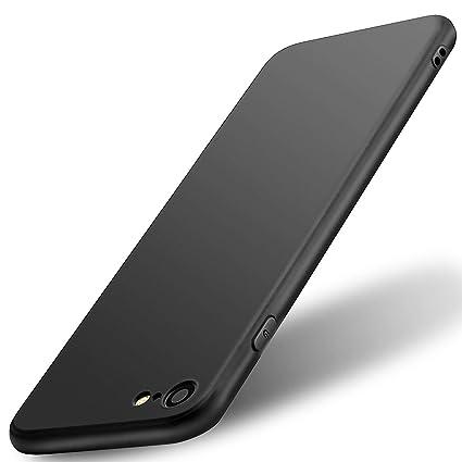 Sonstige Fast Deliver Mumbi Schutzhülle Für Apple Iphone 6 6s Plus Hülle Case Cover Grip Tasche Schutz