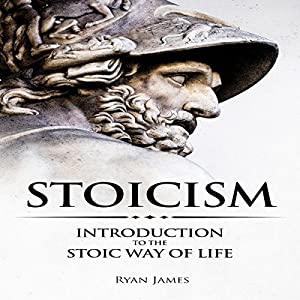 Stoicism Hörbuch
